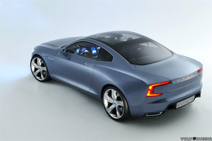 131433_Volvo_Concept_Coup.jpg