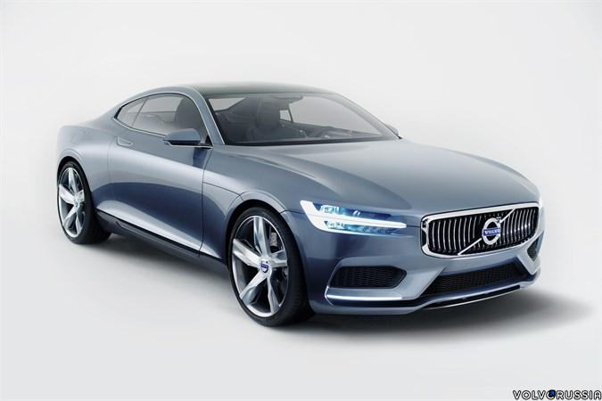 131448_Volvo_Concept_Coup.jpg