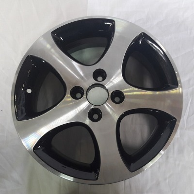 алмазная шлифовка дисков - 2.jpg