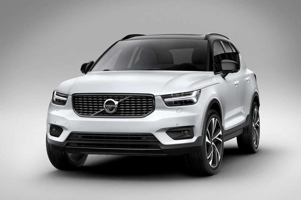 Volvo-XC40-2018-2019-1-fill-1024x679.jpg