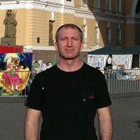 Арсен Расулов